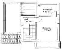 Image No.18-Villa de 3 chambres à vendre à Vila Nova de Cacela