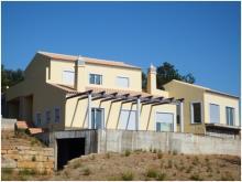 Image No.9-Villa de 4 chambres à vendre à Sao Bras de Alportel
