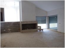 Image No.2-Villa de 4 chambres à vendre à Sao Bras de Alportel