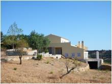 Image No.10-Villa de 4 chambres à vendre à Sao Bras de Alportel