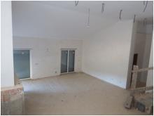Image No.3-Villa de 4 chambres à vendre à Sao Bras de Alportel