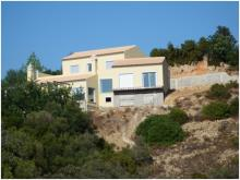 Image No.11-Villa de 4 chambres à vendre à Sao Bras de Alportel