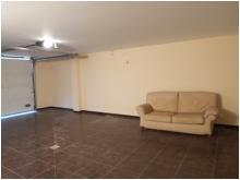 Image No.5-Villa de 4 chambres à vendre à Sao Bras de Alportel