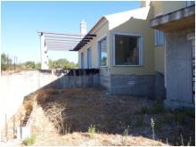 Image No.8-Villa de 4 chambres à vendre à Sao Bras de Alportel