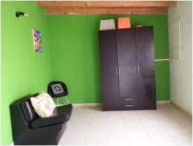 Image No.2-Chalet de 1 chambre à vendre à Santa Catarina da Fonte do Bispo