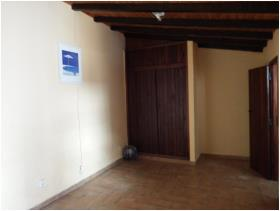 Image No.3-Chalet de 1 chambre à vendre à Santa Catarina da Fonte do Bispo