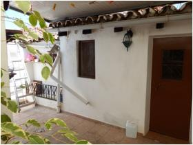Image No.5-Chalet de 1 chambre à vendre à Santa Catarina da Fonte do Bispo