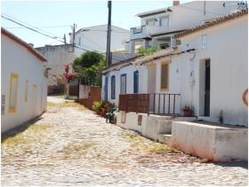 Image No.6-Chalet de 1 chambre à vendre à Santa Catarina da Fonte do Bispo