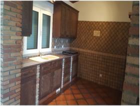 Image No.2-Villa de 3 chambres à vendre à Sao Bras de Alportel