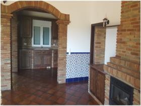 Image No.3-Villa de 3 chambres à vendre à Sao Bras de Alportel