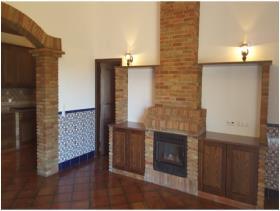 Image No.4-Villa de 3 chambres à vendre à Sao Bras de Alportel