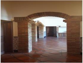Image No.6-Villa de 3 chambres à vendre à Sao Bras de Alportel