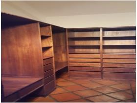Image No.7-Villa de 3 chambres à vendre à Sao Bras de Alportel