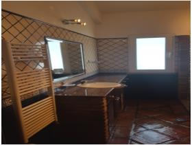 Image No.8-Villa de 3 chambres à vendre à Sao Bras de Alportel