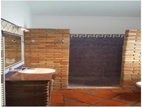 Image No.9-Villa de 3 chambres à vendre à Sao Bras de Alportel