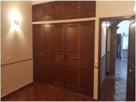 Image No.11-Villa de 3 chambres à vendre à Sao Bras de Alportel