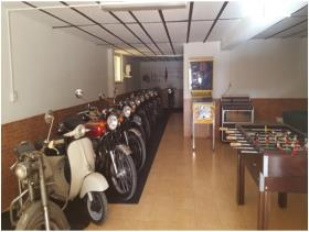 Image No.12-Villa de 3 chambres à vendre à Sao Bras de Alportel