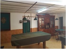 Image No.13-Villa de 3 chambres à vendre à Sao Bras de Alportel