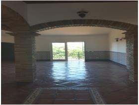 Image No.14-Villa de 3 chambres à vendre à Sao Bras de Alportel