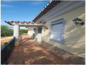 Image No.15-Villa de 3 chambres à vendre à Sao Bras de Alportel