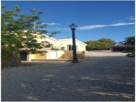 Image No.17-Villa de 3 chambres à vendre à Sao Bras de Alportel