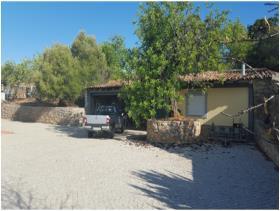 Image No.21-Villa de 3 chambres à vendre à Sao Bras de Alportel