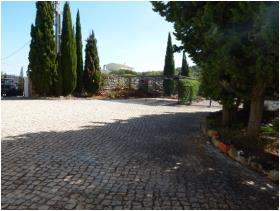 Image No.23-Villa de 3 chambres à vendre à Sao Bras de Alportel