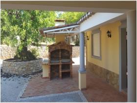 Image No.22-Villa de 3 chambres à vendre à Sao Bras de Alportel