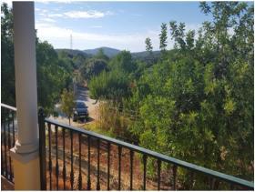 Image No.24-Villa de 3 chambres à vendre à Sao Bras de Alportel