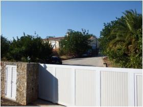 Image No.26-Villa de 3 chambres à vendre à Sao Bras de Alportel