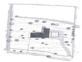 Image No.28-Villa de 3 chambres à vendre à Sao Bras de Alportel