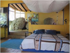 Image No.11-6 Bed Villa for sale
