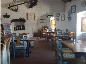 Image No.1-Restaurant de 1 chambre à vendre à Tavira