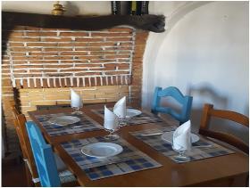 Image No.4-Restaurant de 1 chambre à vendre à Tavira