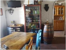 Image No.5-Restaurant de 1 chambre à vendre à Tavira
