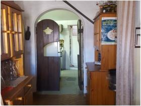 Image No.6-Restaurant de 1 chambre à vendre à Tavira