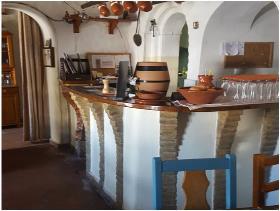 Image No.3-Restaurant de 1 chambre à vendre à Tavira