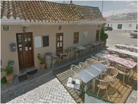 Image No.9-Restaurant de 1 chambre à vendre à Tavira