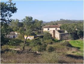 Tavira, Cottage