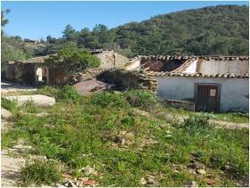 Image No.1-Chalet de 20 chambres à vendre à Tavira