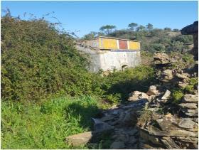 Image No.3-Chalet de 20 chambres à vendre à Tavira