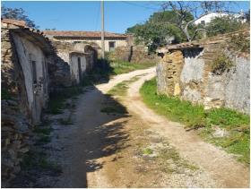 Image No.4-Chalet de 20 chambres à vendre à Tavira