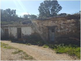 Image No.6-Chalet de 20 chambres à vendre à Tavira