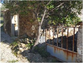 Image No.7-Chalet de 20 chambres à vendre à Tavira