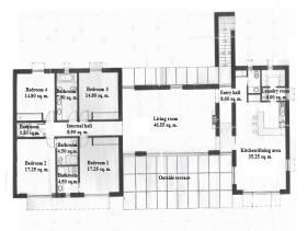 Image No.25-Villa de 4 chambres à vendre à Castro Marim