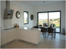 Image No.5-Villa de 4 chambres à vendre à Castro Marim