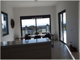 Image No.6-Villa de 4 chambres à vendre à Castro Marim