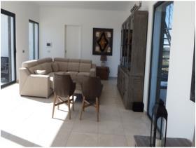 Image No.8-Villa de 4 chambres à vendre à Castro Marim