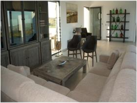 Image No.9-Villa de 4 chambres à vendre à Castro Marim