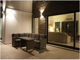 Image No.1-Villa de 4 chambres à vendre à Castro Marim